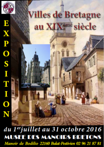 affiche_expo_2016_02