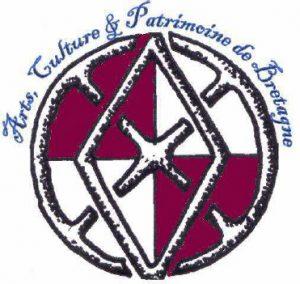 logo_acpb