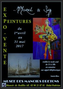 affiche_expo_04_2017