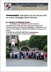 animations_juin_2017_pdf